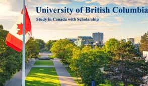 Doctoral Fellowships for Developing Countries at University of ...