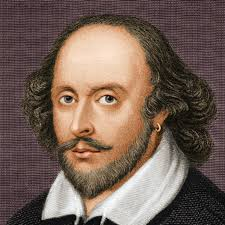 William Shakespeare - Plays, Quotes & Poems - Biography