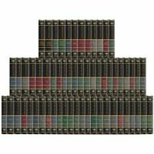 Great Books of the Western World (60 vols.)   Logos Bible Software